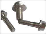 STEEL FASTENERS hex nuts,ss hex nuts,suppliers,exporters,in Turkey,Saudi,USA