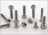 STEEL FASTENERS screw manufacturers